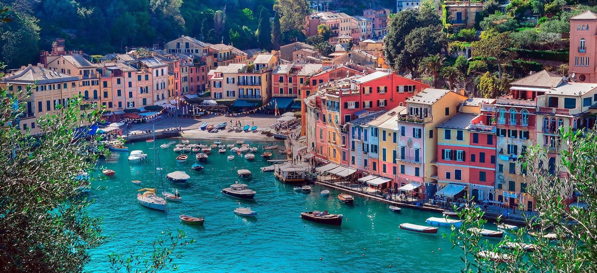 Genoa,-Italy.jpg