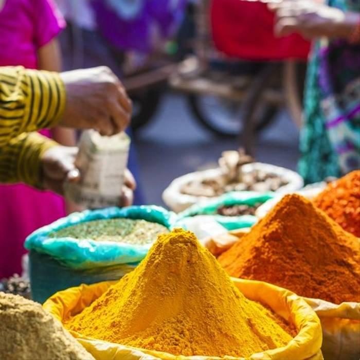 16 Day - Tour Day 6 - Jaipur - Delhi, Market - Itinerary Desktop.jpg