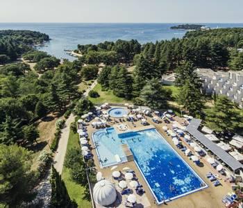 Croatia - Istria - Valamar Crystal Hotel - Photos_Porec_Valamar Crystal Hotel_Valamar Crystal Hotel_air view_4.jpg