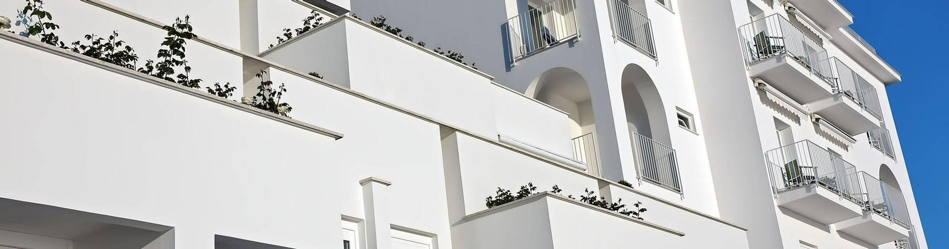 Casa Angelina esterno_2.jpg