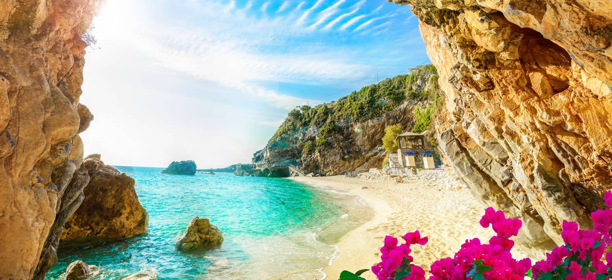 Corfu - Itinerary Desktop .jpg