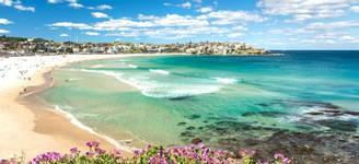 Sydney   Bondi Beach   Itinerary Desktop