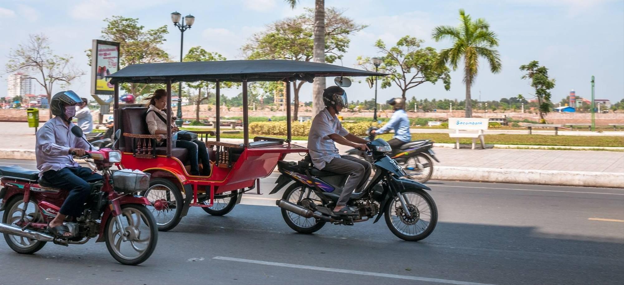 Phnom Penh 1.jpg