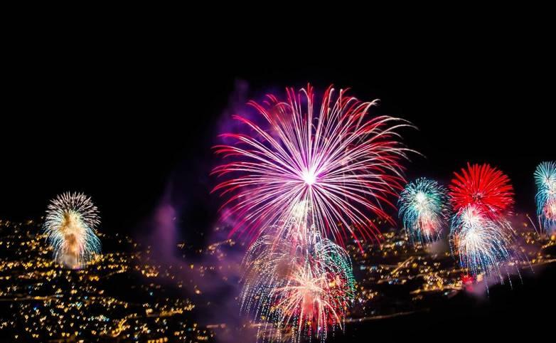 Madeira-NewYears-Fireworkds-AdobeStock_130114696.jpeg