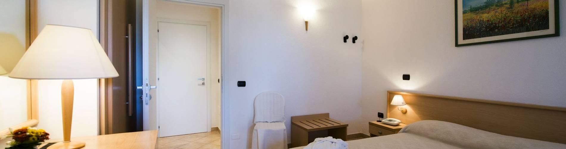 Hotel Cormoran, Sardinia, Italy, Classic Garden Side (6).jpg