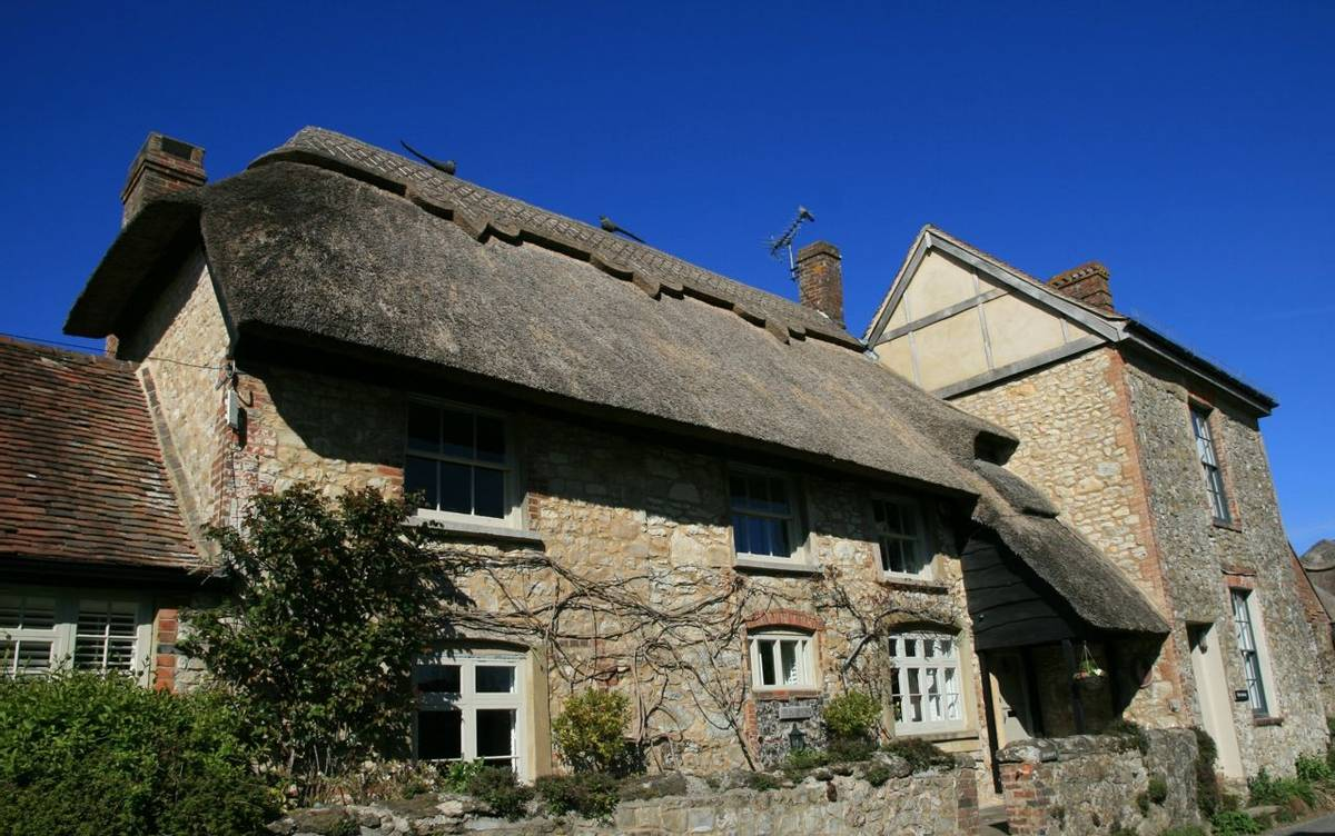 Amberley_Cottages_South_Downs.JPG