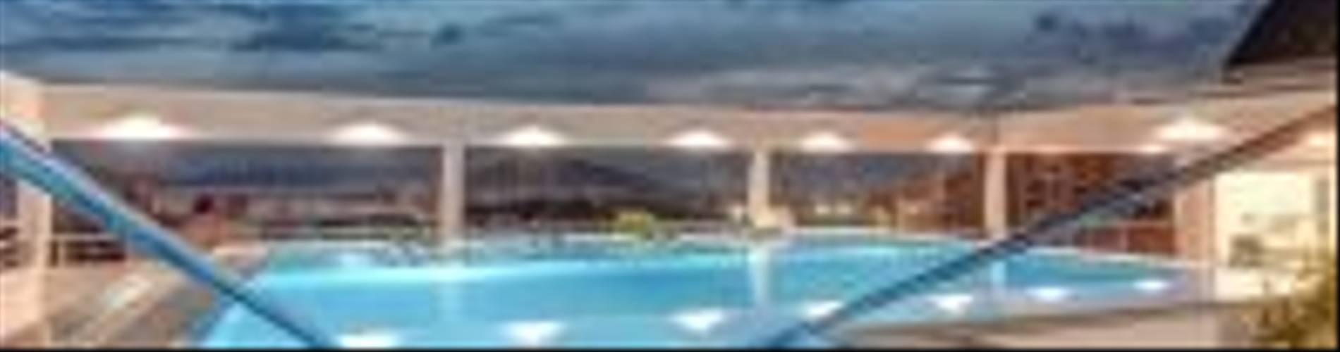 HotelResidence_DIOKLECIJAN_rooftop-pool-night-panorama-wide_2048px_3S8C1766-198x120.jpg