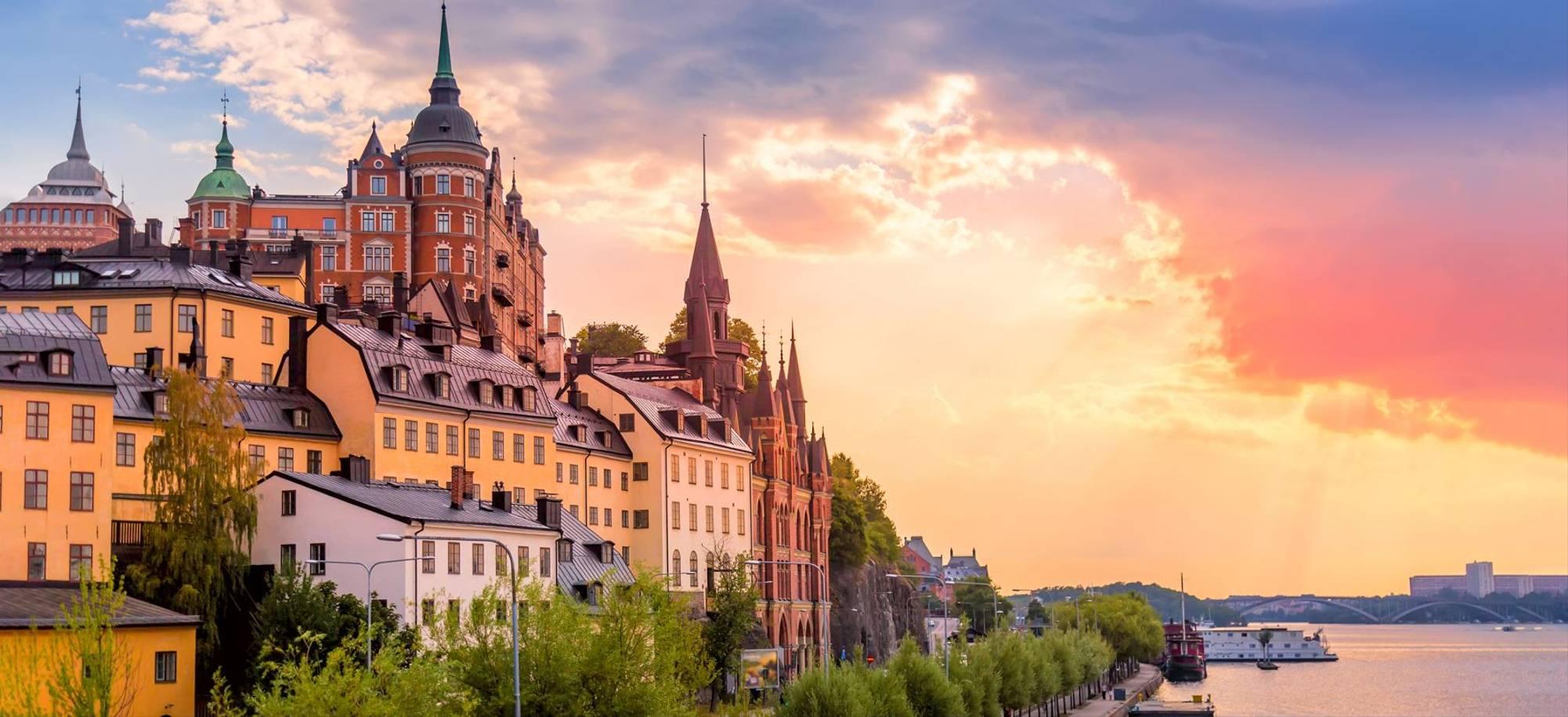Stockholm - Itinerary Desktop .jpg
