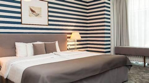 Budapest - Ambra Hotel4.jpg