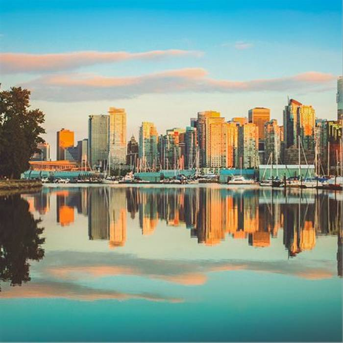 Itinerary17 - Vancouver.jpg