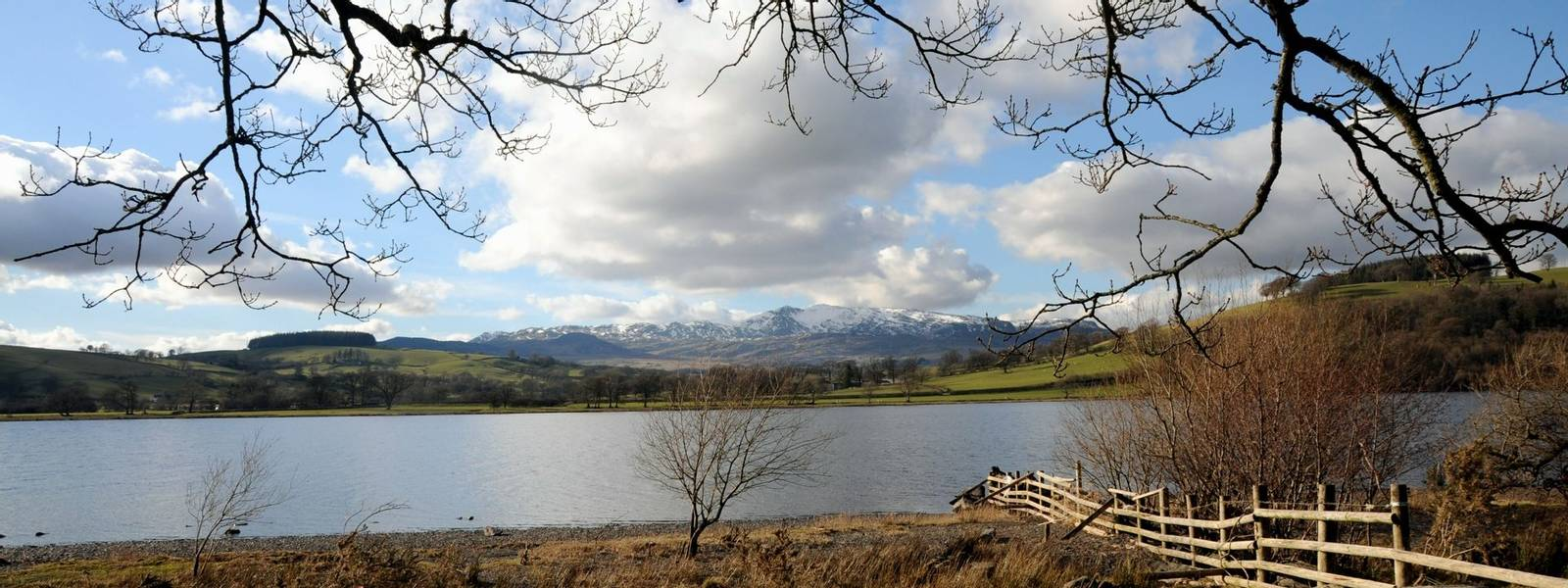 Southern Snowdonia - Dolgellau -Spring and Winter - AdobeStock_105299598.jpeg