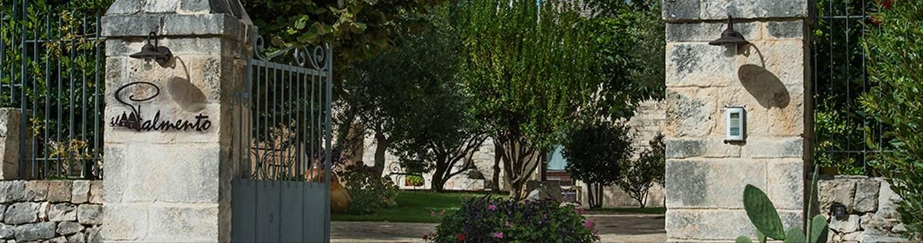 Il Palmento, Puglia, Italy (47).jpg