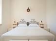 Masseria Montelauro, Puglia, Italy, Classic Room.jpg