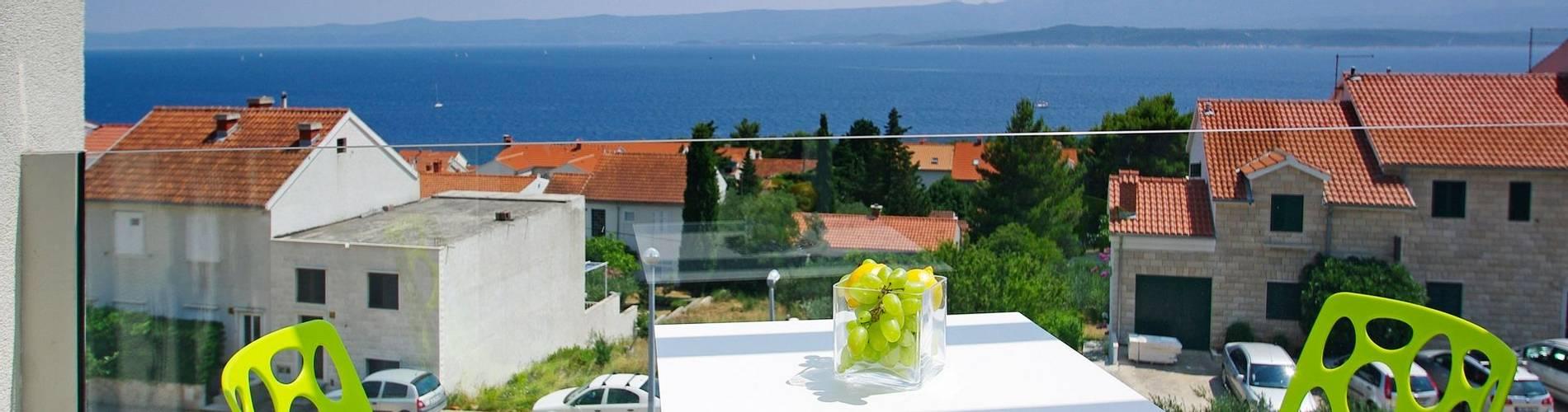 Hotel Bol, Central Dalmatia, Croatia, Deluxe SV (3).jpg