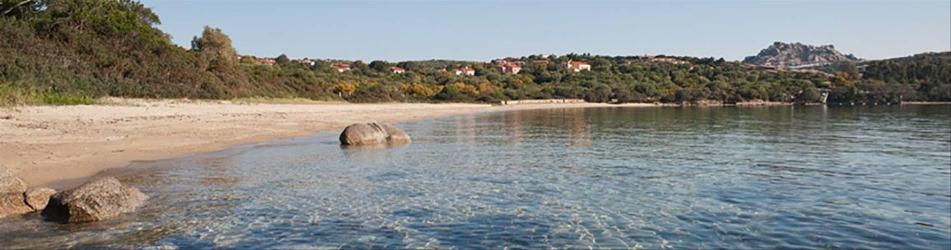 Le Saline, Sardinia, Italy (2).jpg