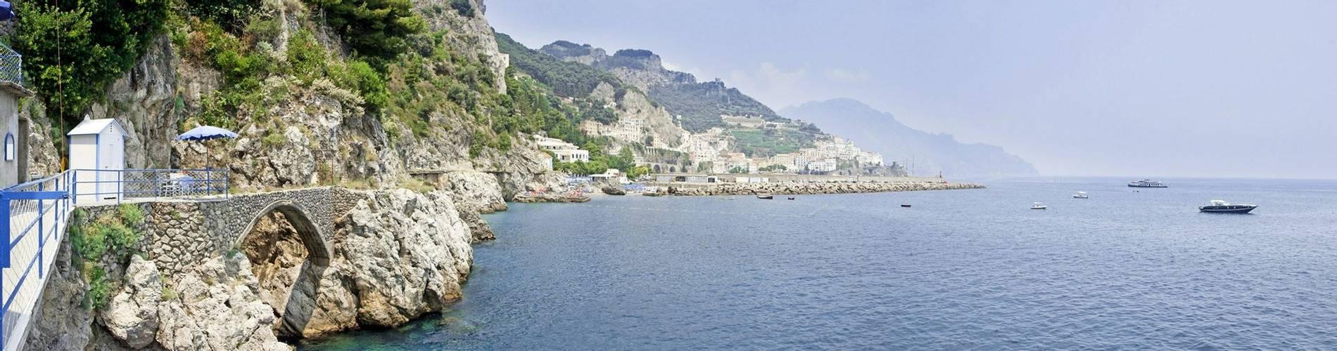 Miramalfi, Amalfi Coast, Italy (40).jpg