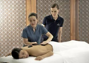 Civa-Som-Basic-Stone-Massage.jpg