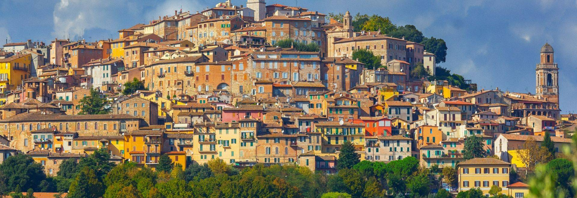 GettyImages-845494602 Perugia in Umbria, Italy.jpg