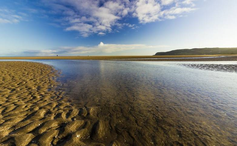 Anglesey - Wales - Guided Trail - Red Wharf Bay_AdobeStock_252408133.jpeg