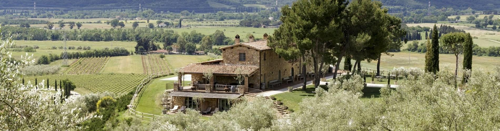 Conti Di San Bonifacio, Tuscany, Italy (5).jpg