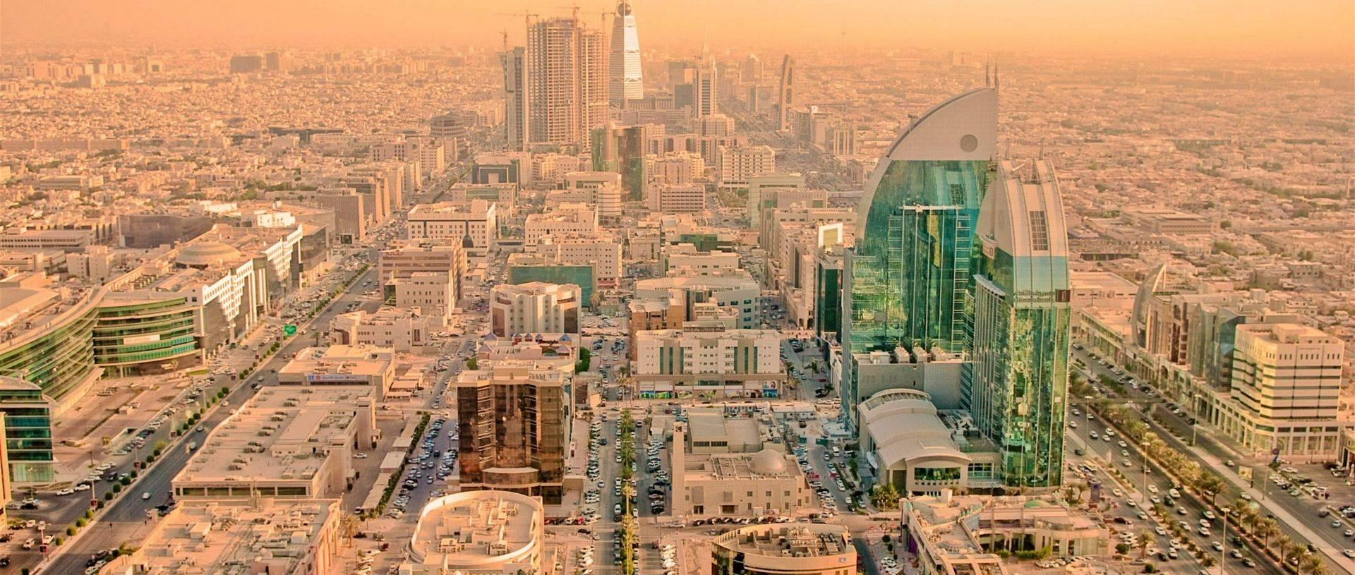 Mega City of Neom.jpg