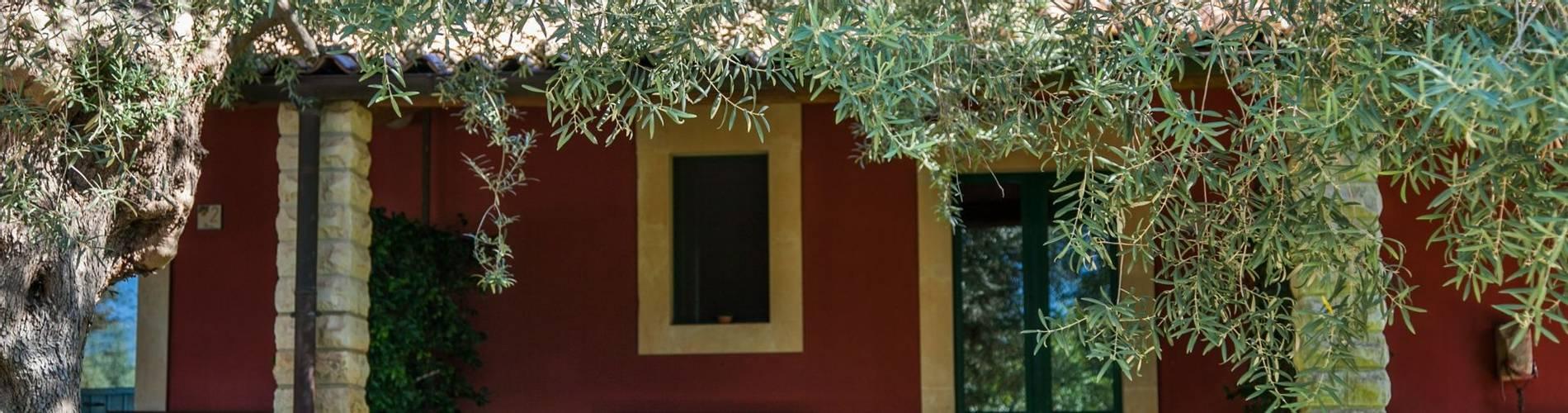 Il Paesino, Sicily, Italy (6).jpg