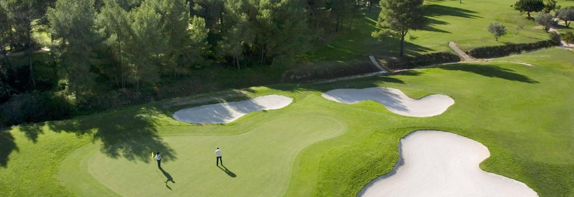 Golf Vista Area-31-Golf.jpg