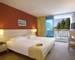 2009 Valamar Crystal Hotel Room 8