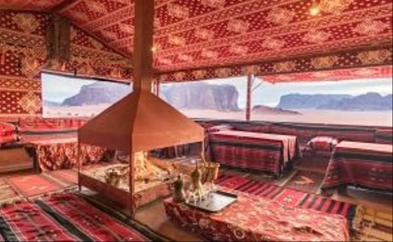 Jordan - Camp Bedouin 2.jpg