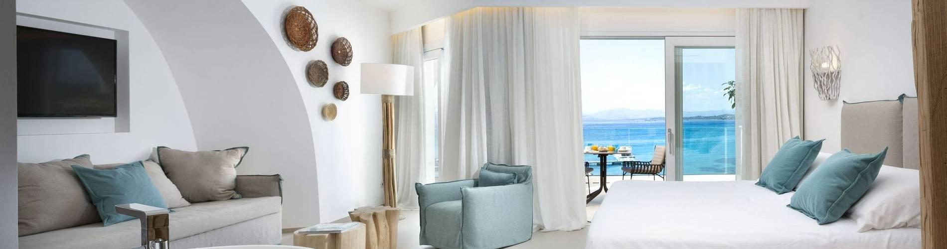 Pool Suite - Gabbiano Azzurro Hotel Sardinia1.jpg