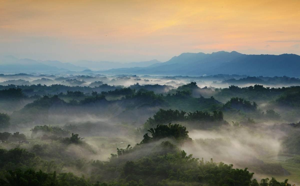 Taiwan Shutterstock 90012766