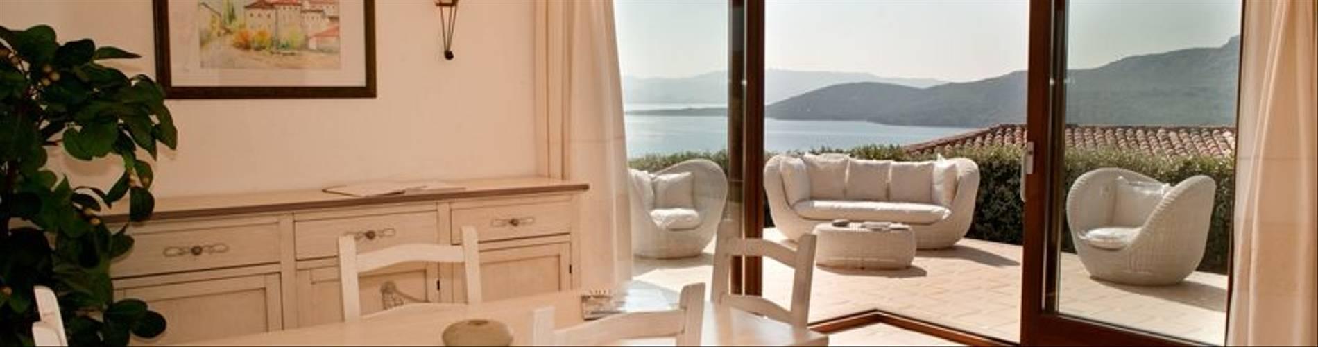 Le Saline, Sardinia, Italy, Villa V8 (10).jpg