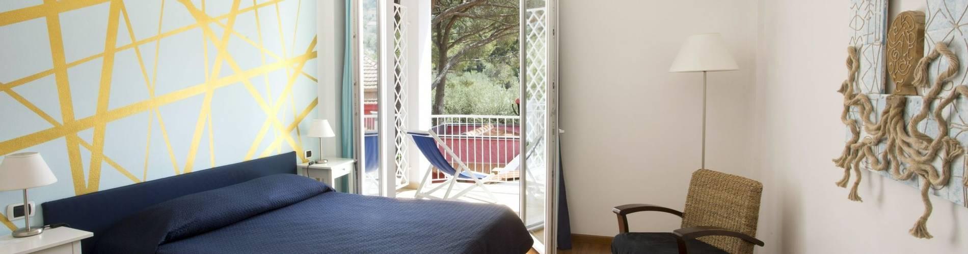 Kalura, Sicily, Italy, Double Room (8).jpg