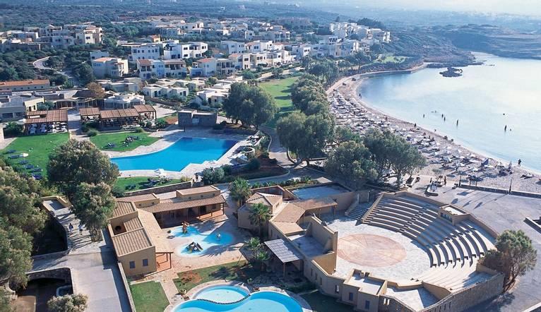 01a.Aerial view.jpg
