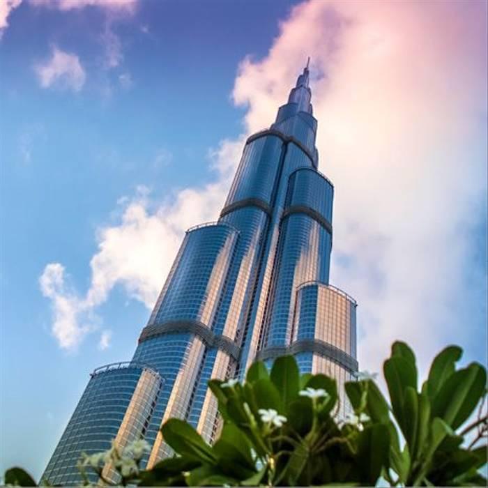 Itinerary - Dubai 2.jpg