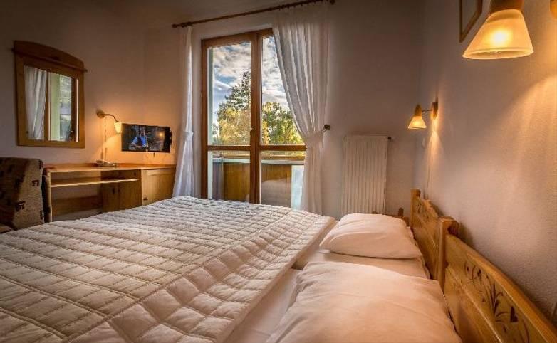 Hotel Villa Siesta 14.jpg