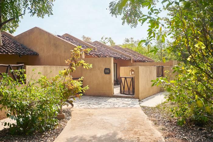 Bandhavgarh Villas.jpg
