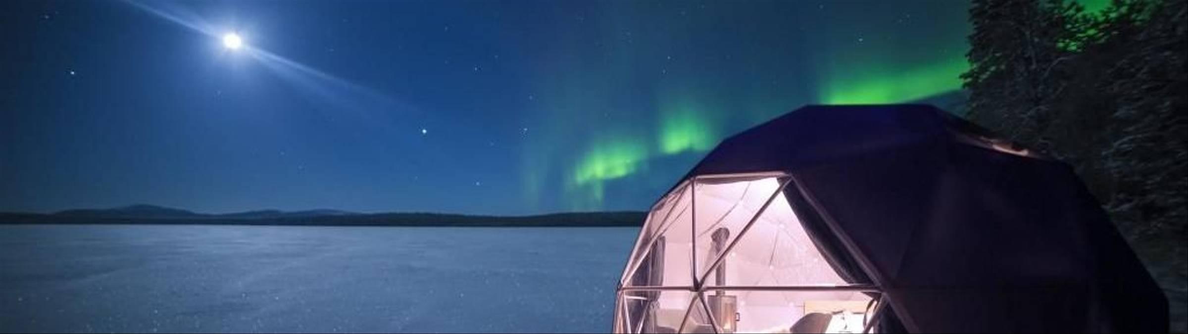 aurora dome jarven rannalla(comp).jpg