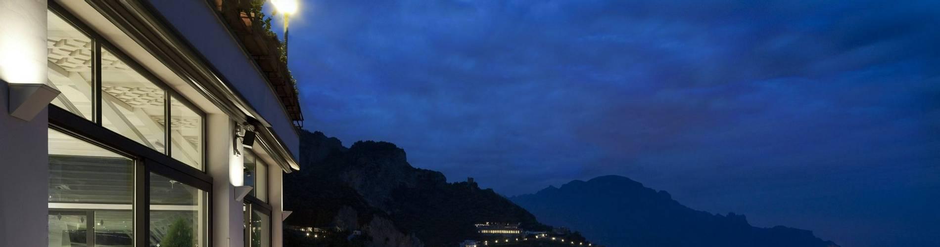 Miramalfi, Amalfi Coast, Italy (26).jpg