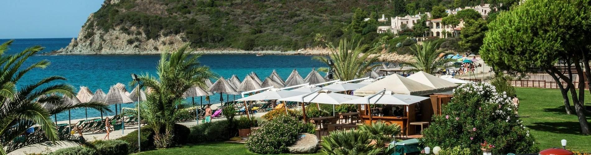 Hotel Cormoran, Sardinia, Italy (9).jpg