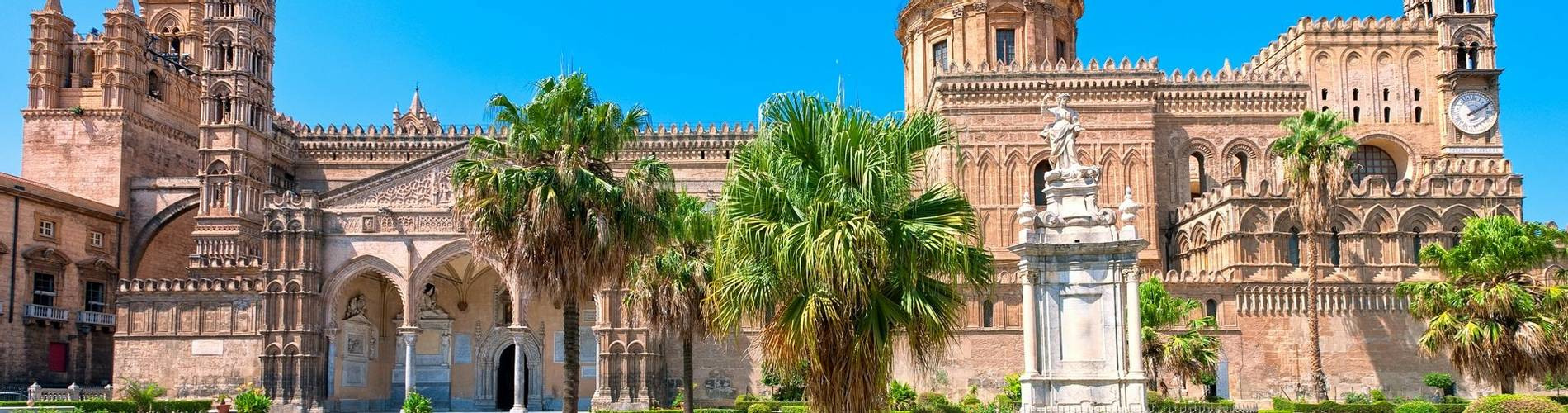 Palermo, Sicily.jpg