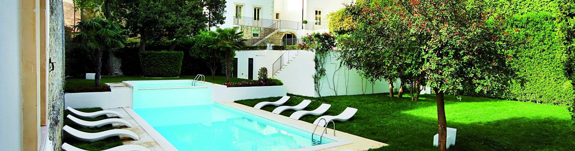 Villa Del Lauro, Sicily, Italy (7).jpg