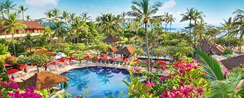 Beautiful Bali & Southeast Asia Cruise