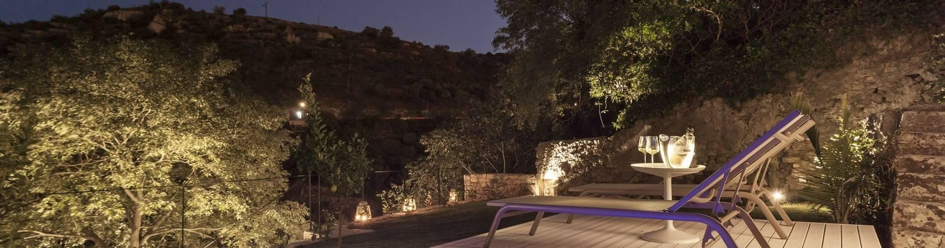 Locanda Don Serafino, Sicily, Italy, Luxury Suite (15).jpg