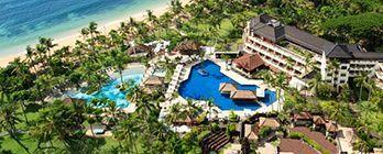 Bali Bliss & Asia Cruise