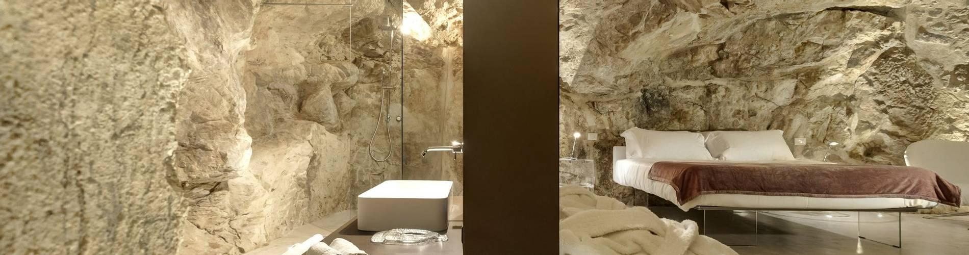 Locanda Don Serafino, Sicily, Italy, Luxury Suite (12).jpg