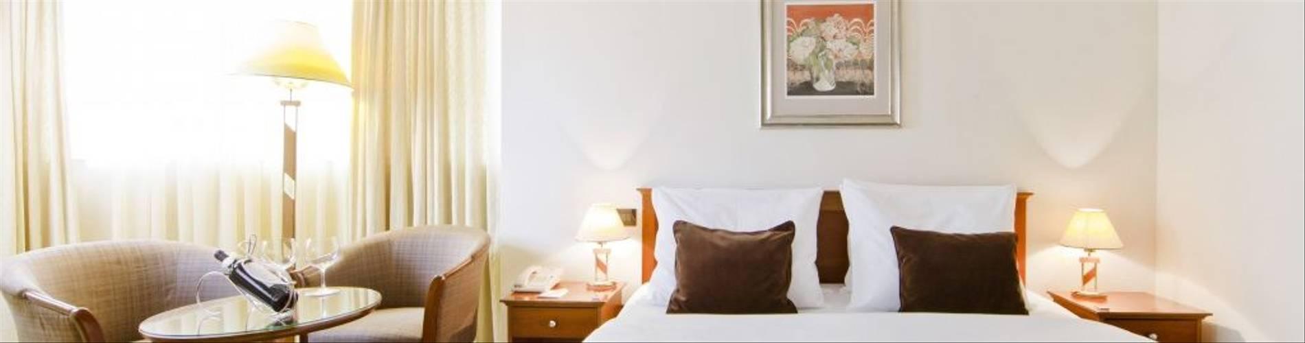 Standard-double-room-alt-Dubrovnik-Zagreb.jpg
