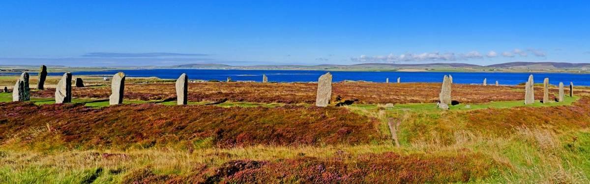 Orkney & Shetland - Orkney - AdobeStock_238734398.jpeg