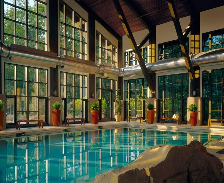 the-lodge-at-woodloch-Indoor-Pool.jpg