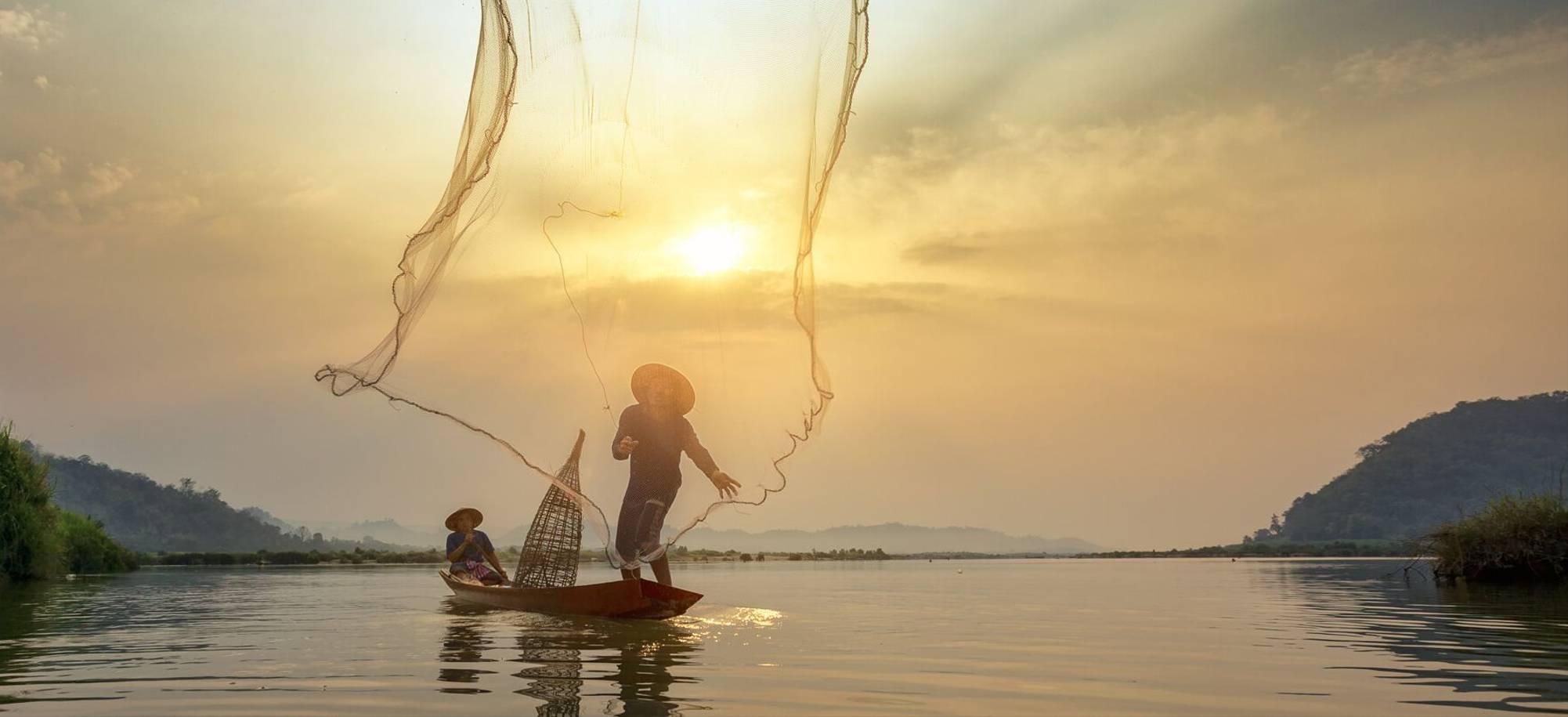 14 Day - Cochin, fishermen - Itinerary Desktop.jpg